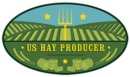 us hay producer logo