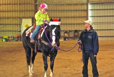 Beginner/Intermediate Paint Mare for Lease